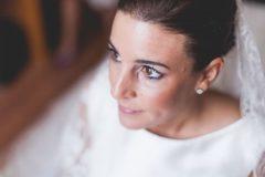 fotografo-de-bodas-jiten-dadlani-boda-miriam-diego-21