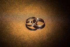 fotografo-de-bodas-jiten-dadlani-boda-miriam-diego-6