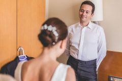 fotografo-de-bodas-jiten-dadlani-boda-miriam-diego-8