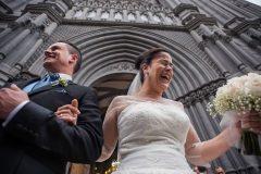 fotografo-de-bodas-jiten-dadlani-boda-noemi-david-10