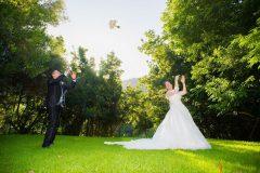 fotografo-de-bodas-jiten-dadlani-boda-noemi-david-11