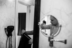 fotografo-de-bodas-jiten-dadlani-boda-noemi-david-15