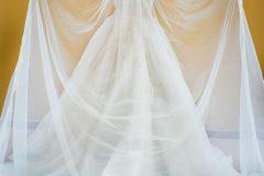 fotografo-de-bodas-jiten-dadlani-boda-noemi-david-2