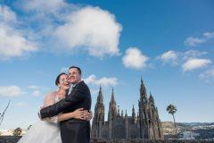 fotografo-de-bodas-jiten-dadlani-boda-noemi-david-25