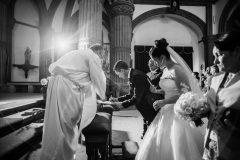 fotografo-de-bodas-jiten-dadlani-boda-noemi-david-7