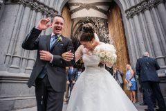 fotografo-de-bodas-jiten-dadlani-boda-noemi-david-9