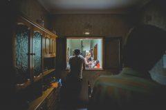 fotografo-de-bodas-jiten-dadlani-boda-noe-juanmi-22