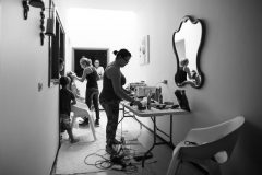 fotografo-de-bodas-jiten-dadlani-boda-noe-juanmi-23