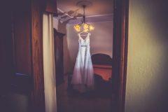 fotografo-de-bodas-jiten-dadlani-boda-noe-juanmi-26