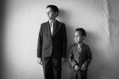 fotografo-de-bodas-jiten-dadlani-boda-desi-josu-17