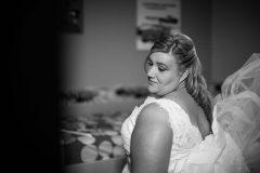 fotografo-de-bodas-jiten-dadlani-boda-desi-josu-21