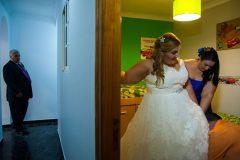 fotografo-de-bodas-jiten-dadlani-boda-desi-josu-22