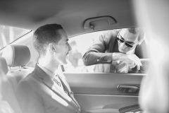 fotografo-de-bodas-jiten-dadlani-boda-desi-josu-25