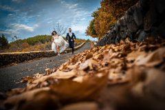fotografo-de-bodas-DESTINATION-WEDDING-PHOTOGRAPHER-MATRIMONI-jiten-dadlani-Hochzeitsfotograf-photographe-de-mariage-10