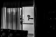 fotografo-de-bodas-DESTINATION-WEDDING-PHOTOGRAPHER-MATRIMONI-jiten-dadlani-Hochzeitsfotograf-photographe-de-mariage-102