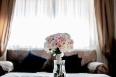 fotografo-de-bodas-DESTINATION-WEDDING-PHOTOGRAPHER-MATRIMONI-jiten-dadlani-Hochzeitsfotograf-photographe-de-mariage-103