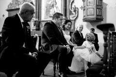 fotografo-de-bodas-DESTINATION-WEDDING-PHOTOGRAPHER-MATRIMONI-jiten-dadlani-Hochzeitsfotograf-photographe-de-mariage-104