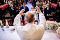 fotografo-de-bodas-DESTINATION-WEDDING-PHOTOGRAPHER-MATRIMONI-jiten-dadlani-Hochzeitsfotograf-photographe-de-mariage-105