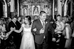 fotografo-de-bodas-DESTINATION-WEDDING-PHOTOGRAPHER-MATRIMONI-jiten-dadlani-Hochzeitsfotograf-photographe-de-mariage-106