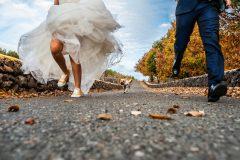 fotografo-de-bodas-DESTINATION-WEDDING-PHOTOGRAPHER-MATRIMONI-jiten-dadlani-Hochzeitsfotograf-photographe-de-mariage-11