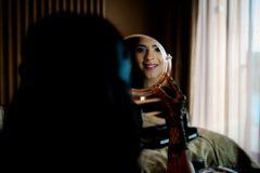 fotografo-de-bodas-DESTINATION-WEDDING-PHOTOGRAPHER-MATRIMONI-jiten-dadlani-Hochzeitsfotograf-photographe-de-mariage-112