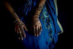 fotografo-de-bodas-DESTINATION-WEDDING-PHOTOGRAPHER-MATRIMONI-jiten-dadlani-Hochzeitsfotograf-photographe-de-mariage-113