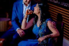 fotografo-de-bodas-DESTINATION-WEDDING-PHOTOGRAPHER-MATRIMONI-jiten-dadlani-Hochzeitsfotograf-photographe-de-mariage-115