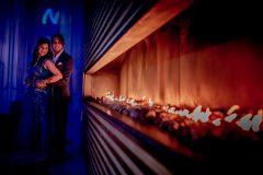 fotografo-de-bodas-DESTINATION-WEDDING-PHOTOGRAPHER-MATRIMONI-jiten-dadlani-Hochzeitsfotograf-photographe-de-mariage-118