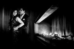 fotografo-de-bodas-DESTINATION-WEDDING-PHOTOGRAPHER-MATRIMONI-jiten-dadlani-Hochzeitsfotograf-photographe-de-mariage-119