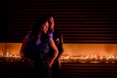 fotografo-de-bodas-DESTINATION-WEDDING-PHOTOGRAPHER-MATRIMONI-jiten-dadlani-Hochzeitsfotograf-photographe-de-mariage-120
