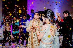 fotografo-de-bodas-DESTINATION-WEDDING-PHOTOGRAPHER-MATRIMONI-jiten-dadlani-Hochzeitsfotograf-photographe-de-mariage-122