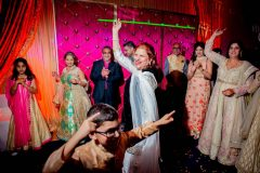 fotografo-de-bodas-DESTINATION-WEDDING-PHOTOGRAPHER-MATRIMONI-jiten-dadlani-Hochzeitsfotograf-photographe-de-mariage-123
