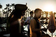 fotografo-de-bodas-DESTINATION-WEDDING-PHOTOGRAPHER-MATRIMONI-jiten-dadlani-Hochzeitsfotograf-photographe-de-mariage-127