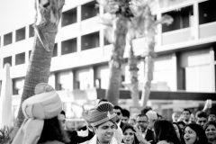 fotografo-de-bodas-DESTINATION-WEDDING-PHOTOGRAPHER-MATRIMONI-jiten-dadlani-Hochzeitsfotograf-photographe-de-mariage-129