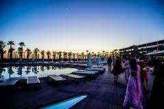 fotografo-de-bodas-DESTINATION-WEDDING-PHOTOGRAPHER-MATRIMONI-jiten-dadlani-Hochzeitsfotograf-photographe-de-mariage-130