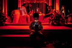 fotografo-de-bodas-DESTINATION-WEDDING-PHOTOGRAPHER-MATRIMONI-jiten-dadlani-Hochzeitsfotograf-photographe-de-mariage-132
