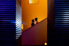 fotografo-de-bodas-DESTINATION-WEDDING-PHOTOGRAPHER-MATRIMONI-jiten-dadlani-Hochzeitsfotograf-photographe-de-mariage-137