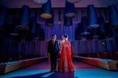 fotografo-de-bodas-DESTINATION-WEDDING-PHOTOGRAPHER-MATRIMONI-jiten-dadlani-Hochzeitsfotograf-photographe-de-mariage-139