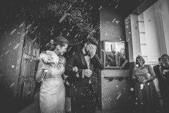 fotografo-de-bodas-DESTINATION-WEDDING-PHOTOGRAPHER-MATRIMONI-jiten-dadlani-Hochzeitsfotograf-photographe-de-mariage-14