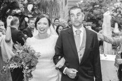 fotografo-de-bodas-DESTINATION-WEDDING-PHOTOGRAPHER-MATRIMONI-jiten-dadlani-Hochzeitsfotograf-photographe-de-mariage-141