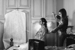 fotografo-de-bodas-DESTINATION-WEDDING-PHOTOGRAPHER-MATRIMONI-jiten-dadlani-Hochzeitsfotograf-photographe-de-mariage-142