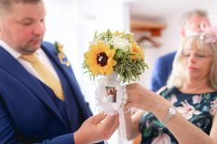 fotografo-de-bodas-DESTINATION-WEDDING-PHOTOGRAPHER-MATRIMONI-jiten-dadlani-Hochzeitsfotograf-photographe-de-mariage-143