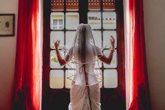 fotografo-de-bodas-DESTINATION-WEDDING-PHOTOGRAPHER-MATRIMONI-jiten-dadlani-Hochzeitsfotograf-photographe-de-mariage-145