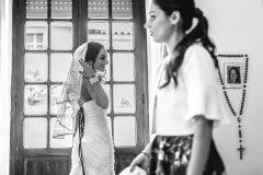 fotografo-de-bodas-DESTINATION-WEDDING-PHOTOGRAPHER-MATRIMONI-jiten-dadlani-Hochzeitsfotograf-photographe-de-mariage-146