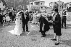 fotografo-de-bodas-DESTINATION-WEDDING-PHOTOGRAPHER-MATRIMONI-jiten-dadlani-Hochzeitsfotograf-photographe-de-mariage-147