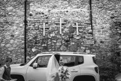fotografo-de-bodas-DESTINATION-WEDDING-PHOTOGRAPHER-MATRIMONI-jiten-dadlani-Hochzeitsfotograf-photographe-de-mariage-148
