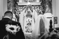 fotografo-de-bodas-DESTINATION-WEDDING-PHOTOGRAPHER-MATRIMONI-jiten-dadlani-Hochzeitsfotograf-photographe-de-mariage-149