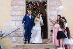 fotografo-de-bodas-DESTINATION-WEDDING-PHOTOGRAPHER-MATRIMONI-jiten-dadlani-Hochzeitsfotograf-photographe-de-mariage-150
