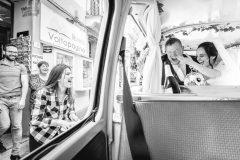 fotografo-de-bodas-DESTINATION-WEDDING-PHOTOGRAPHER-MATRIMONI-jiten-dadlani-Hochzeitsfotograf-photographe-de-mariage-151