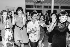 fotografo-de-bodas-DESTINATION-WEDDING-PHOTOGRAPHER-MATRIMONI-jiten-dadlani-Hochzeitsfotograf-photographe-de-mariage-153
